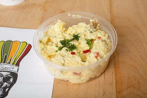 Side Potato Salad