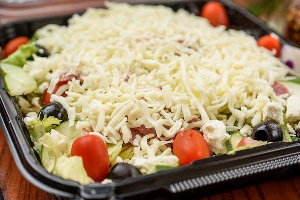 LaRocca's Italian Salad