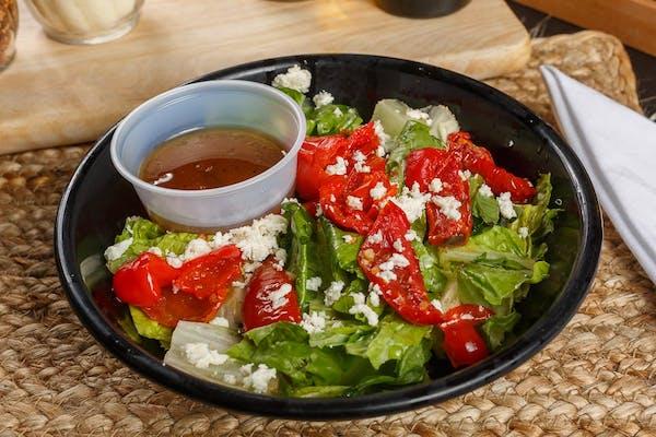Larone Salad
