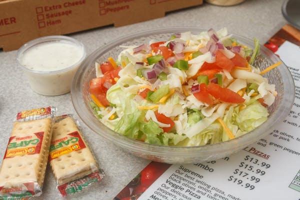 Combo Salad