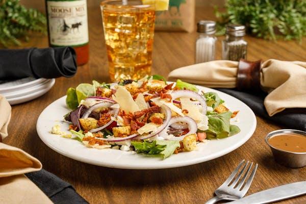 Salad of the Seven Hills