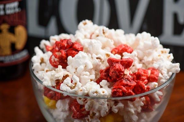 A-MAIZE-N Mix Popcorn