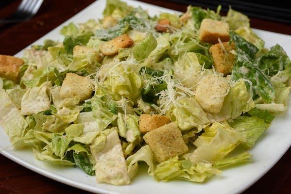 23rd St. Caesar Salad