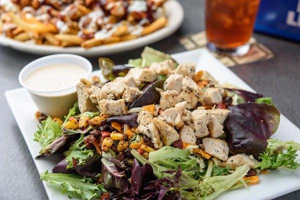 Southwest Salad