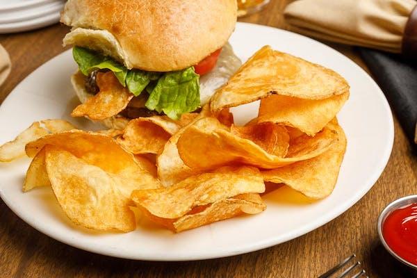 Side Chips