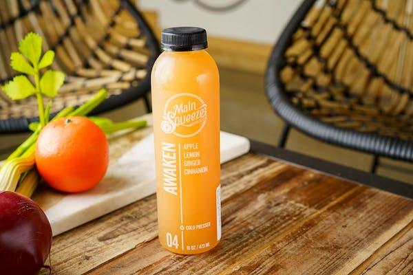 Awaken Juice