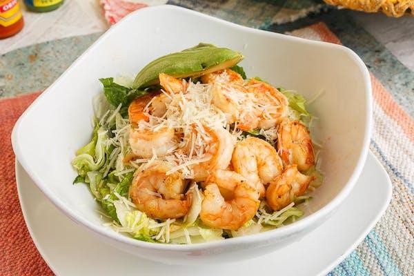 Pepito's Salad