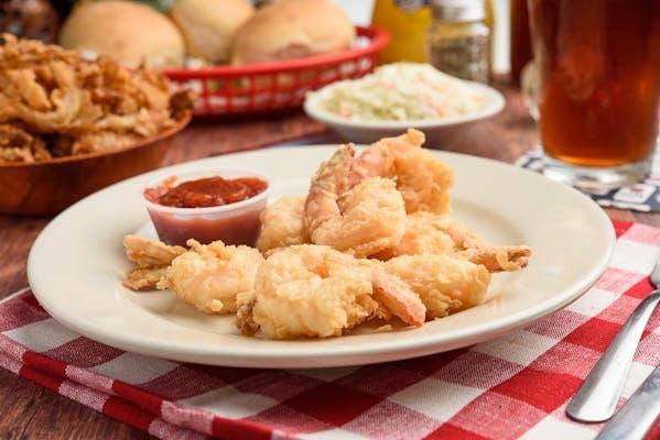 Regular Shrimp