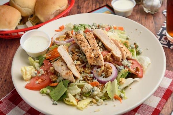 Jan's Favorite Salad