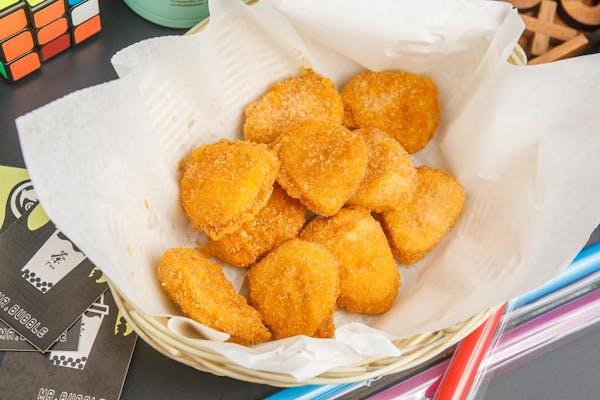 (10 pc.) Chicken Nuggets