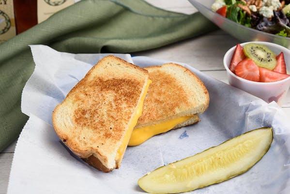 Old School Sandwich