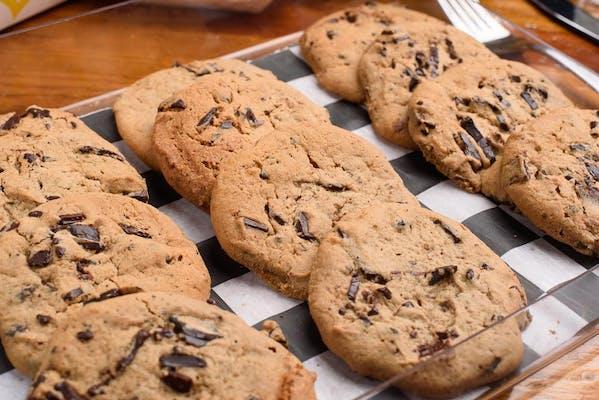 Lisa's Homemade Cookies