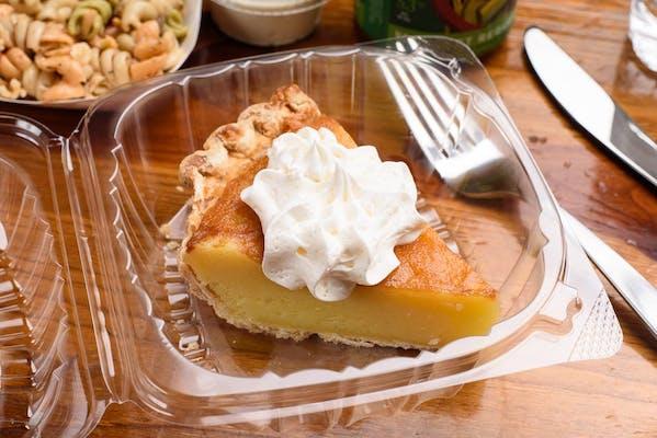 Cyndi's Homemade Cakes & Pies
