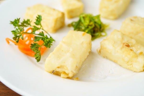 A03. Age Tofu