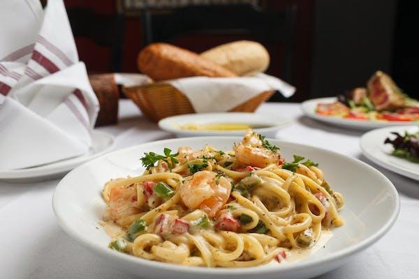 Sicilia Pasta