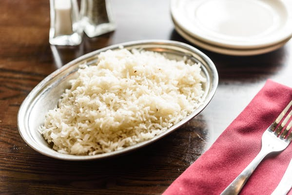 Side Rice