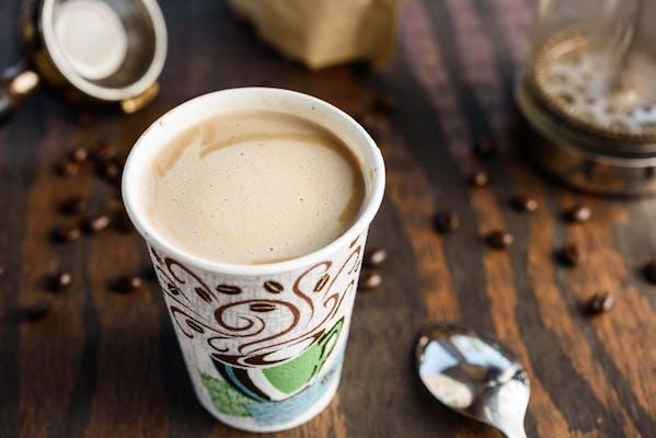 Original Latte