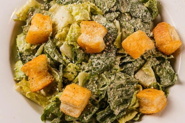 Times Grill Caesar Salad