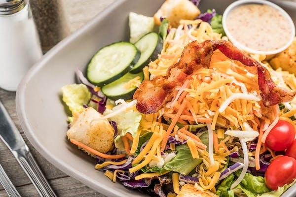 Salad Rani