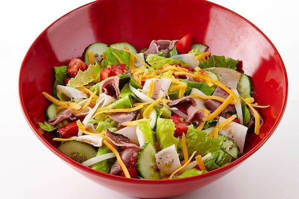 Momma's Love Salad