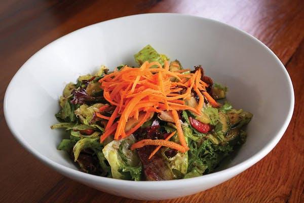Biaggi's House Salad