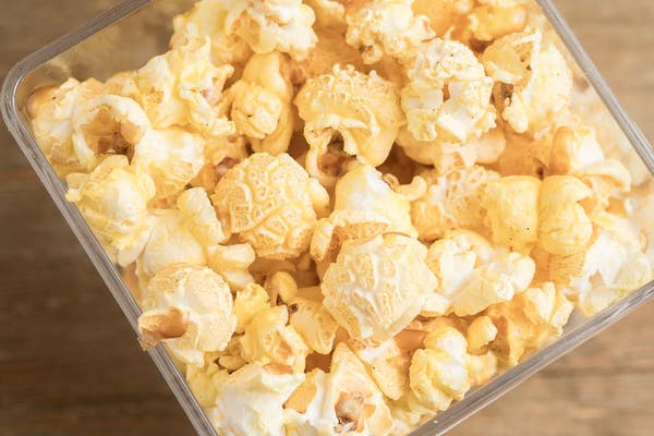 Down Home Original Popcorn